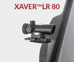 XAVERLR40