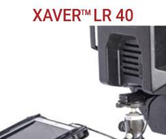 XAVERLR-40